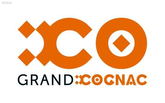 logo grand cognac