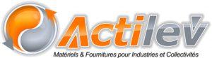 actilev.fr