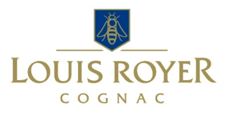 logo louis royer