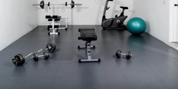 Gym (23)