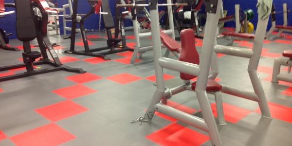 Gym (24)