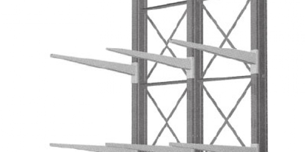 cantilever 2