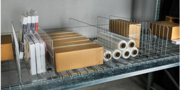 stockage logistique 6