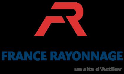 France Rayonnage