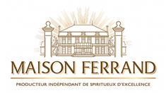 Rayonnage-industriel-cognac-ferrand
